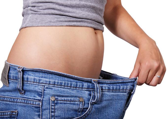 Cómo saber mi peso ideal