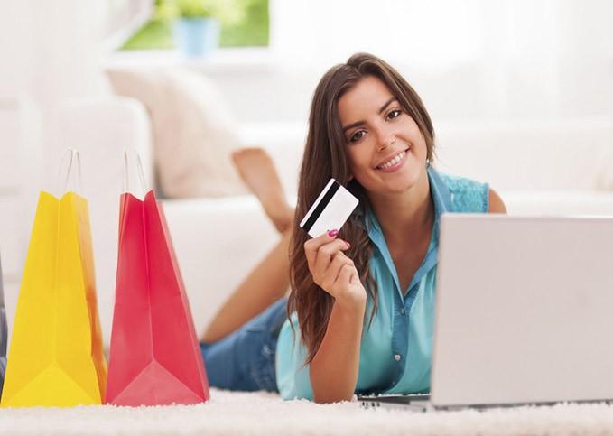 Ventajas de comprar tecnología a través de Internet