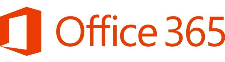 Cómo funciona Office 365
