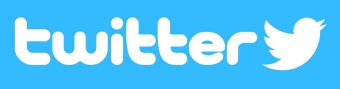 Cómo conseguir seguidores en Twitter gratis