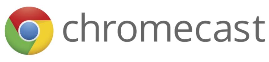 Cómo funciona Chromecast