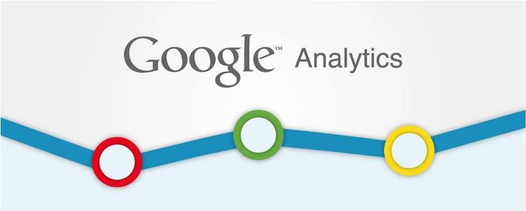 Cómo funciona Google Analytics