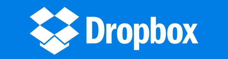Cómo funciona Dropbox