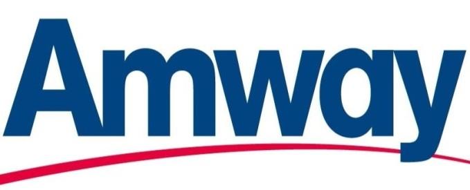 Cómo funciona Amway