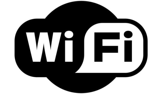 Cómo funciona wifi