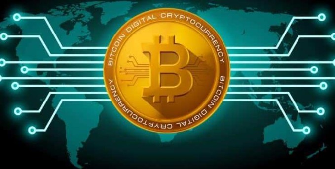 Cómo conseguir Bitcoins