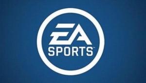 Cómo contactar EA Sports