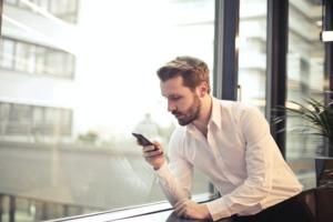 Cómo desactivar una aplicación