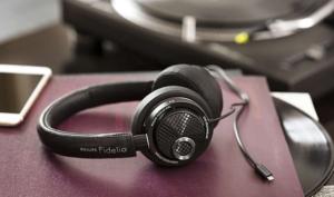 Aplicación gratuita para escuchar música sin conexión