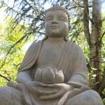 Saber como empezar a meditar