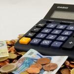 Cómo conseguir un préstamo