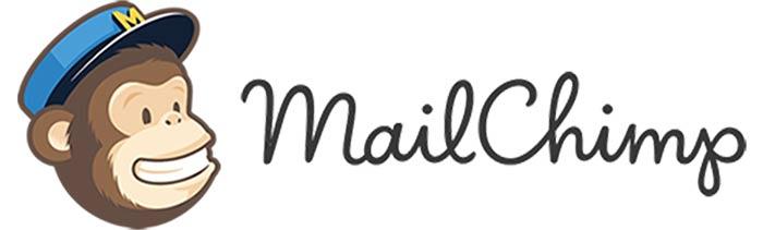 Cómo funciona MailChimp