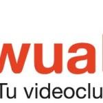 Cómo funciona Wuaki