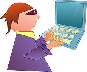 Recomendaciones para evitar ser hackeado