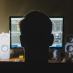 Cómo evitar ser hackeado en tus redes sociales