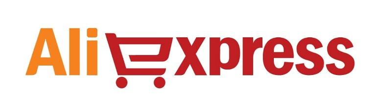 Cómo funciona AliExpress