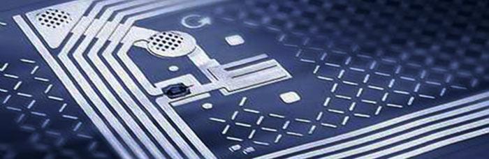 Cómo funciona RFID