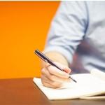Cómo generar ventas escribiendo mejor tu contenido