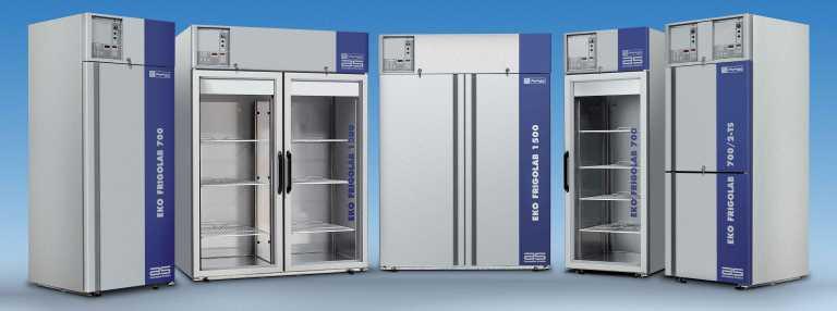 Cómo funciona un refrigerador