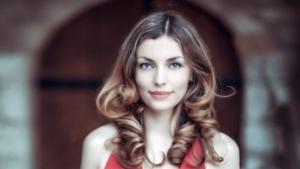 App virtual para cambiar tu pelo