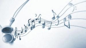 Cómo escuchar música a 432 Hz