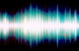 Mejores formatos de audio