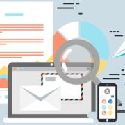 10 Consejos para enviar un newsletter con éxito
